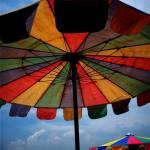 """Under the Thai Sun"" by Kismet"