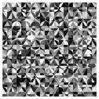 Primitives - Grayscale Variation