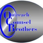 """O.C.B. logo"" by LAArtworks"