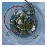 """""""CedarPoint"""" by scubaelite"""
