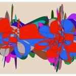 """""""Bezier VIII"""" by davidrose"""
