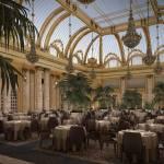 """""""Palace Hotel"""" by RaymondOre"""