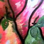 """""""las frutas"""" by feylibertad100"""