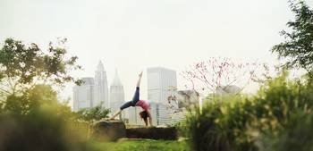 Yoga in New York Project  (5222) copy