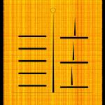 """A Mechanism of Infinite Complexity"" by joeintopeka"