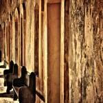 """""""At the Castillo de San Cristobal"""" by erbephoto"""