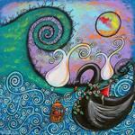 """Unification"" by juliryan"
