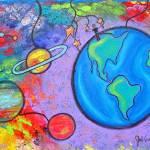 """Endless Possibilities"" by juliryan"