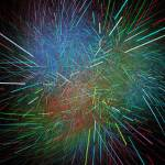 """Sparks"" by davidrose"