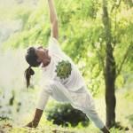 """kundalini yoga festival (247)"" by Wari"