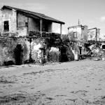 """""""Fort Prinzenstein, Togo"""" by cybergypsie"""
