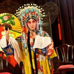 """""""Peking Opera"""" by sapessi"""