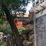 """Forbidden City - Beijing"" by sapessi"