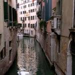 """Venitian Canal"" by EmmyTuck"
