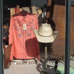 """Hays, Kansas - Shop Window"" by Ffooter"