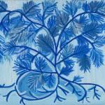 """""""Blue Tree"""" by jordandossett"""