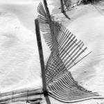 """""""Lines in the Dunes"""" by robertwalkerphotography"""
