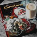 """""""The Night Before Christmas"""" by carriewallerart"""