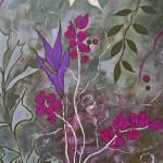 """""""Fuchsia Nights"""" by RuthPalmer"""