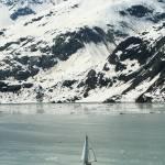 """Sailing"" by DianaC"