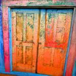 """Locke Doors"" by nicoindo"