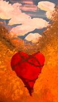 Theif of Fire