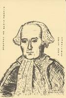 13 - Pierre Simon de Laplace