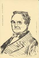 22 - Charles Babbage