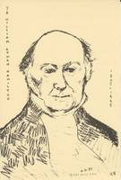 25 - Sir William Rowan Hamilton