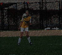103111 033__1 stained glass soccer