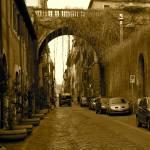 """Italian Street"" by EmmyTuck"