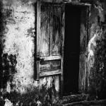 """""""Broken Door"""" by SkipNall"""