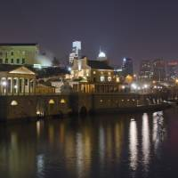 Philadelphia gallery