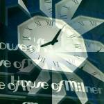 """House of Milner (Tempus Fugit)"" by jjs_graphics"