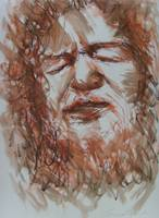 Luke Kelly 2