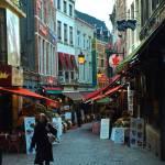 """""""Street Scene"""" by rmanuel"""