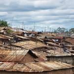 """""""kibera"""" by rmanuel"""