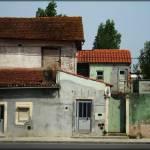 """Coimbra - Sta Clara"" by MariaGomes"
