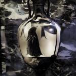 """Grecian Urn"" by DaveScott"