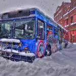"""Snow Bound"" by rglengrusmark"