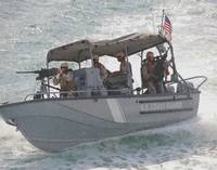 Iraq_Coast_Guard