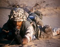 iraq_war_soldier