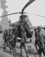 korean_war_helo_ pad_Final