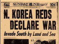Korean_War_newspaper