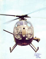 vietnam-war_helo_liftoff