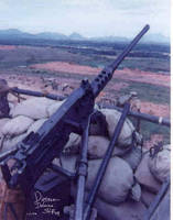vietnam-war_machine_gunner_post