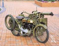 WW1_Cycle