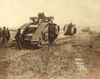 WW1_tank_movement