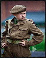 WW2_Boy-England