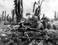 WW2_Pacific_battle